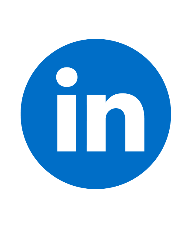 The Moran Group LinkedIn Link