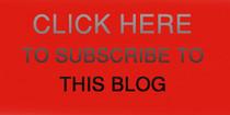 F.E. Moran Special Hazard Systems Blog