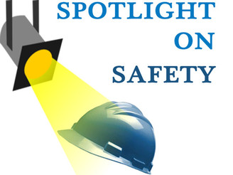 construction site fire hazards