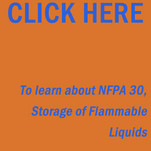 Storing Flammable Liquids