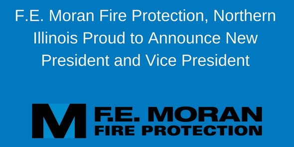 fire protection president