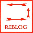 reblog of productivity hacks by Wrike