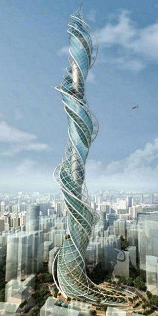 Wadala Tower | The Moran Group
