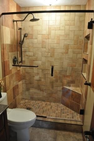 Bathroom Remodel | The Moran Group