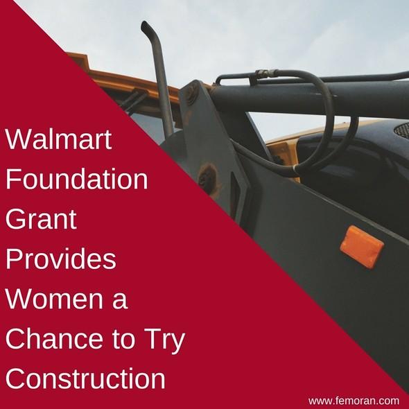 women in construction | F.E. Moran