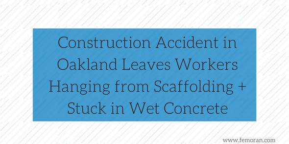 Construction Accident, Construction Safety