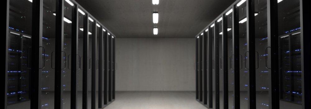 Data Centers.jpeg
