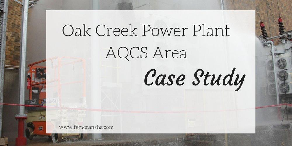 Oak Creek Power Plant AQCS Area.jpg