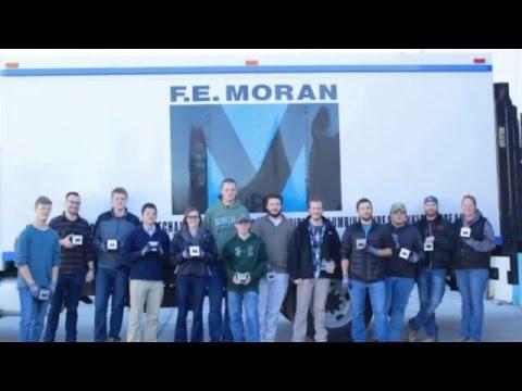 Careers The Moran Group Hvac Fire Protection Plumbing Illinois
