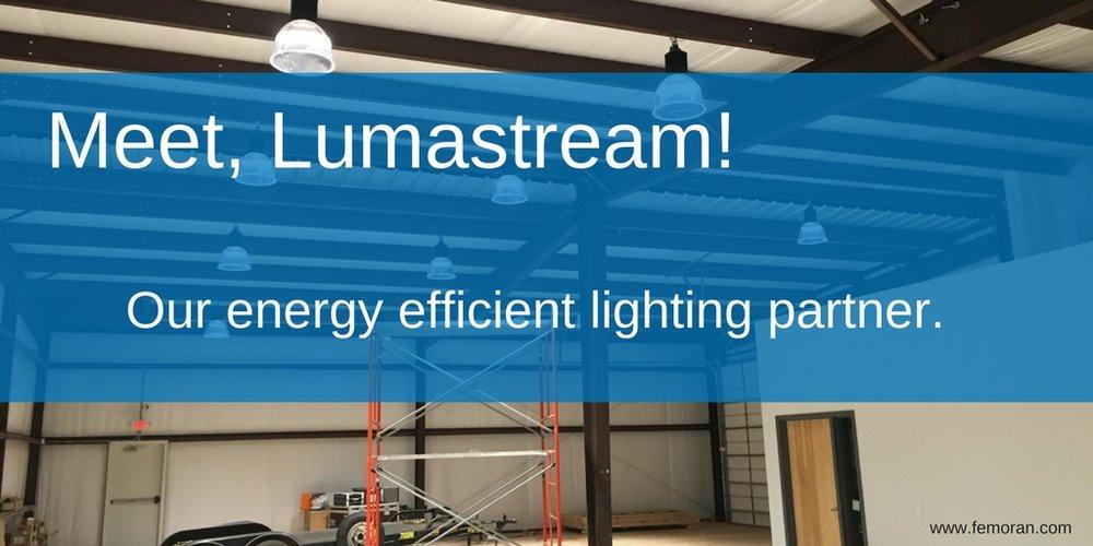 Lumastream (1).jpg