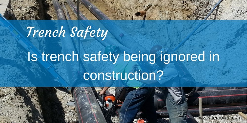 Is trench safety being ignored in construction-.jpg