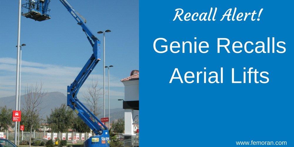 Genie Aerial Recall (2).jpg