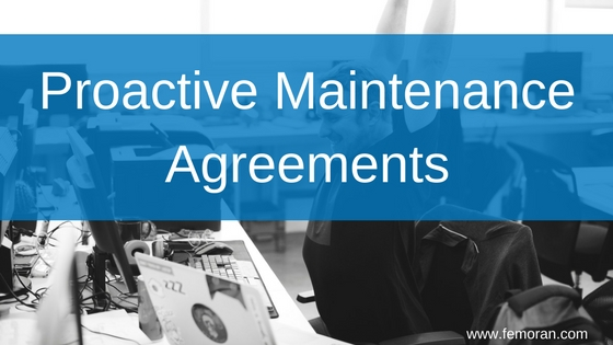 Proactive Maintenance Agreements.jpg