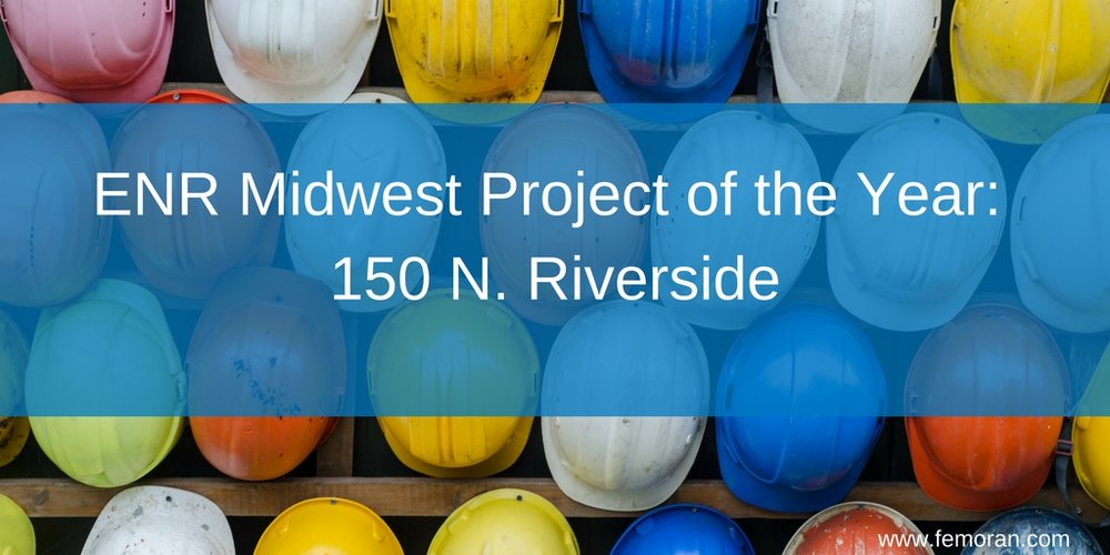 ENR Midwest Project of the Year_ 150 N. Riverside.jpg