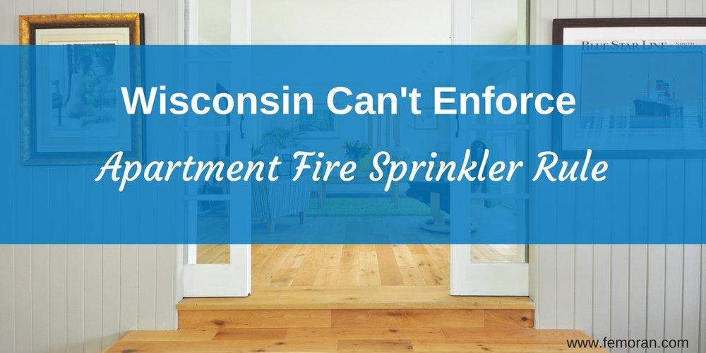 Wisconsin Can't Enforce.jpg