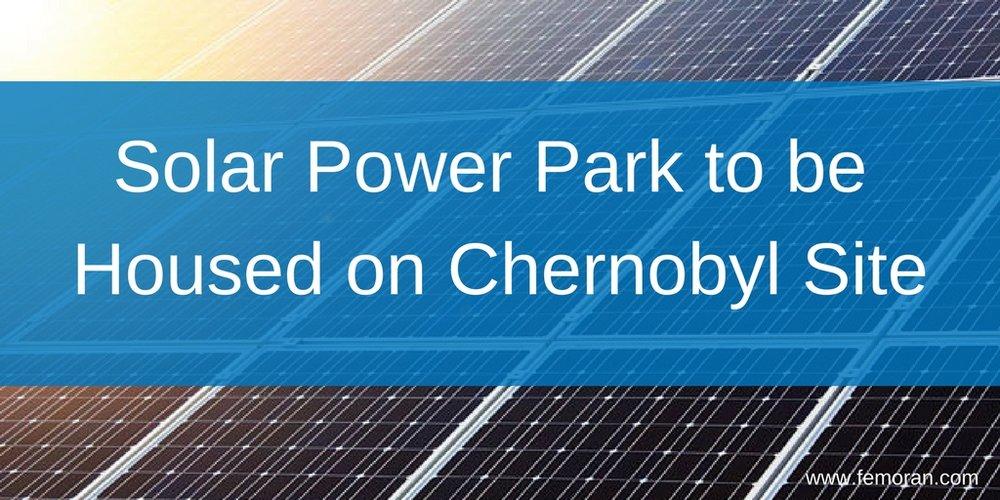 solar power chernobyl.jpg