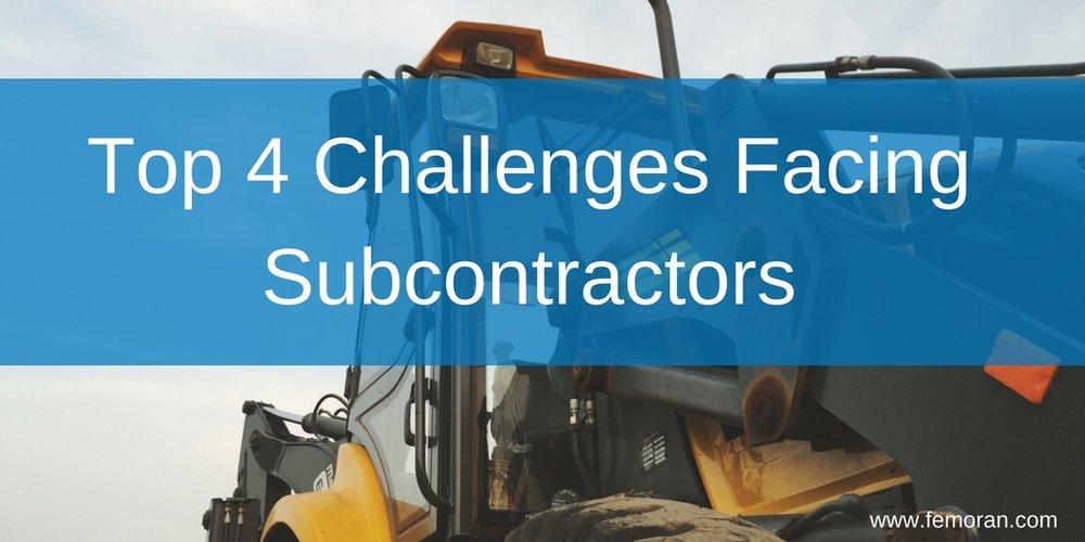 subcontractor challenges.jpg