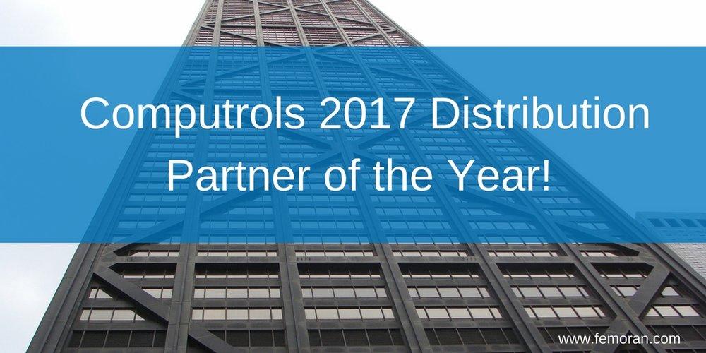 Distribution partner of the year.jpg