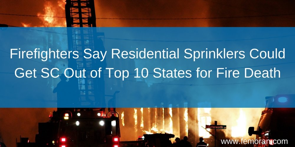 SC fire deaths.jpg