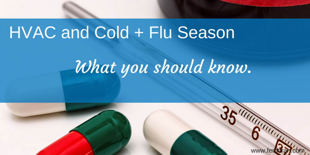 cold and flu season HVAC.png