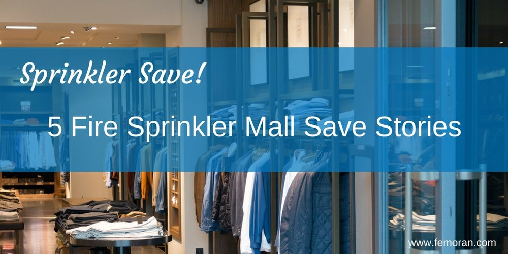 mall fire sprinklers.jpg