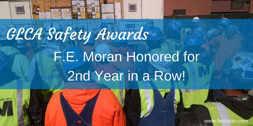 construction safety award F.E. Moran.jpg
