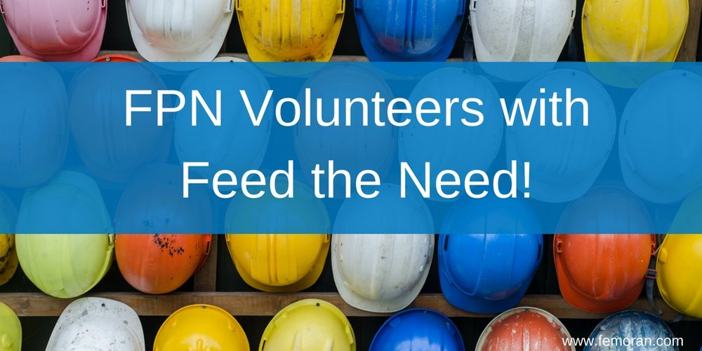 Feed the Need, FPN, company volunteer.jpg