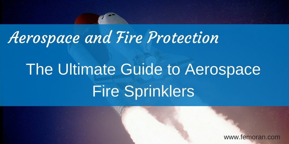 aerospace fire sprinklers.jpg