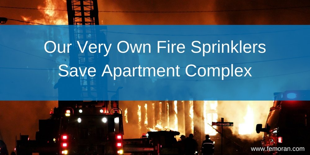 fire sprinkler saves apartment complex.jpg