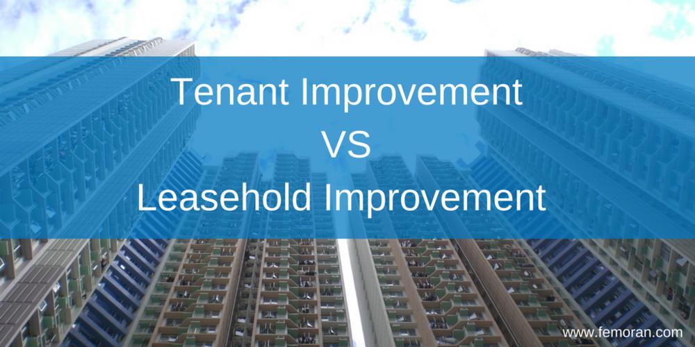 tenant improvement vs leasehold improvement.png