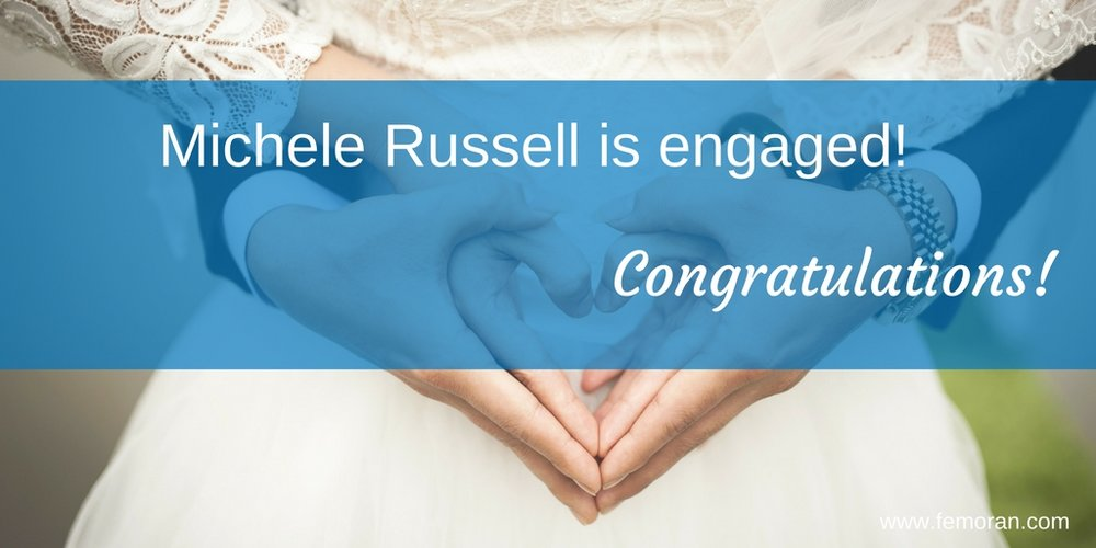 Michele Russell Engagement.jpg