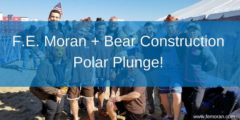 polar plunge (1).jpg