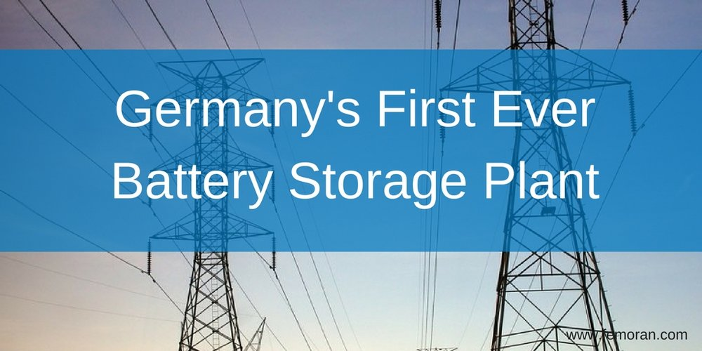 Germany's first ever battery storage plant.jpg