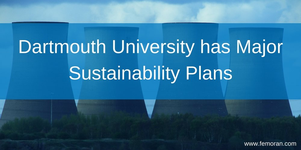 Dartmouth University renewable power plant.jpg