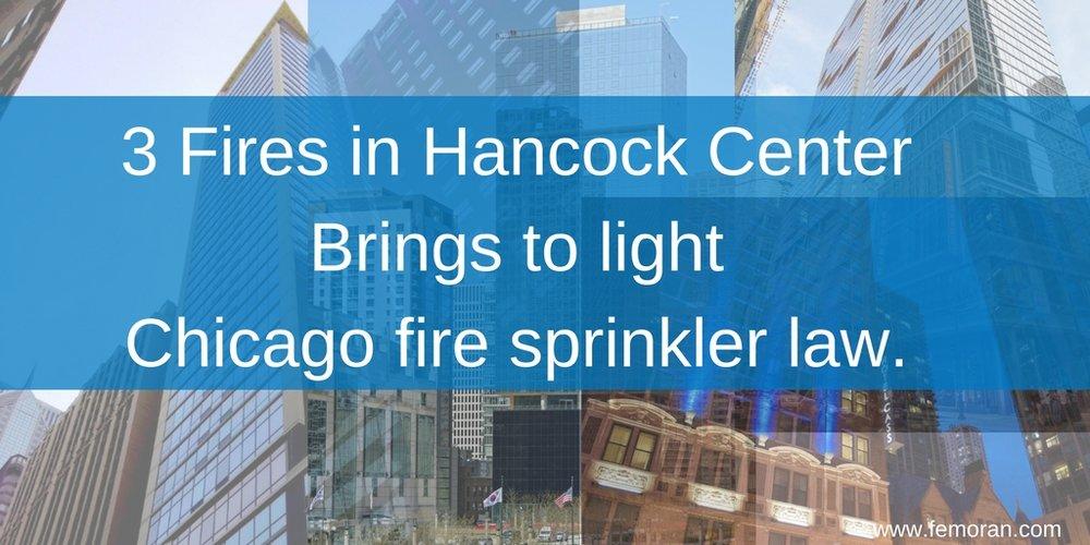 high rise fire sprinklers Chicago.jpg