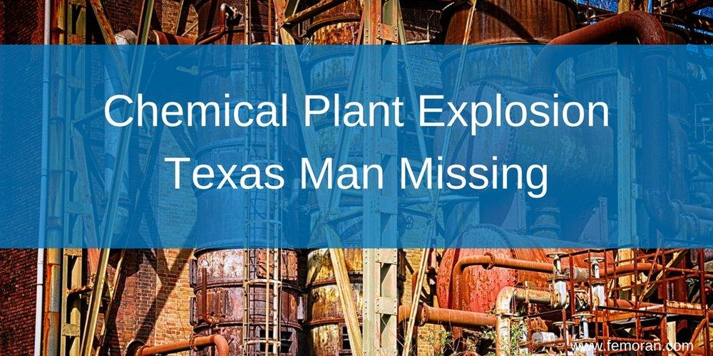 chemical plant explosion.jpg