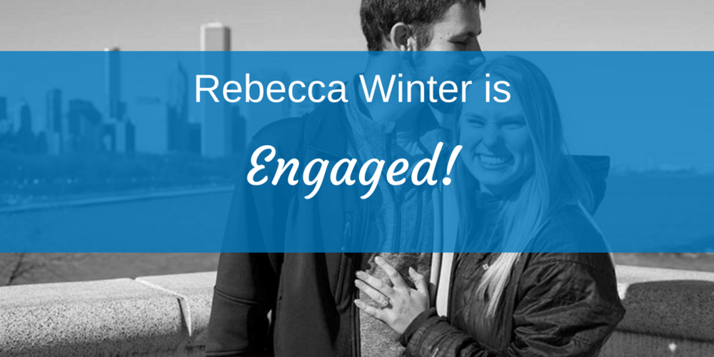 rebecca winter engagement.png