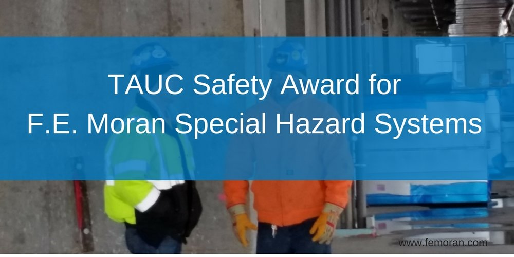 TAUC Safety Award.jpg