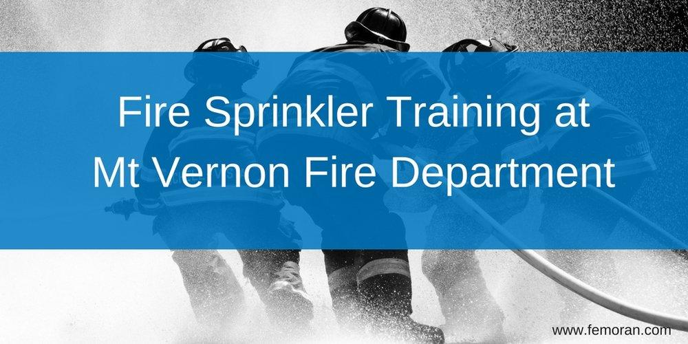 fire sprinkler training.jpg