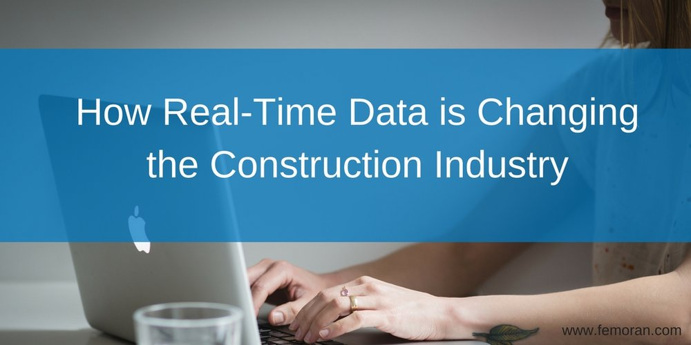 real-time data construction.jpg