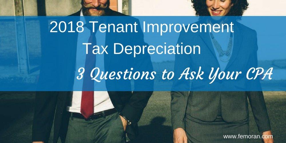 tenant improvement taxes (1).jpg