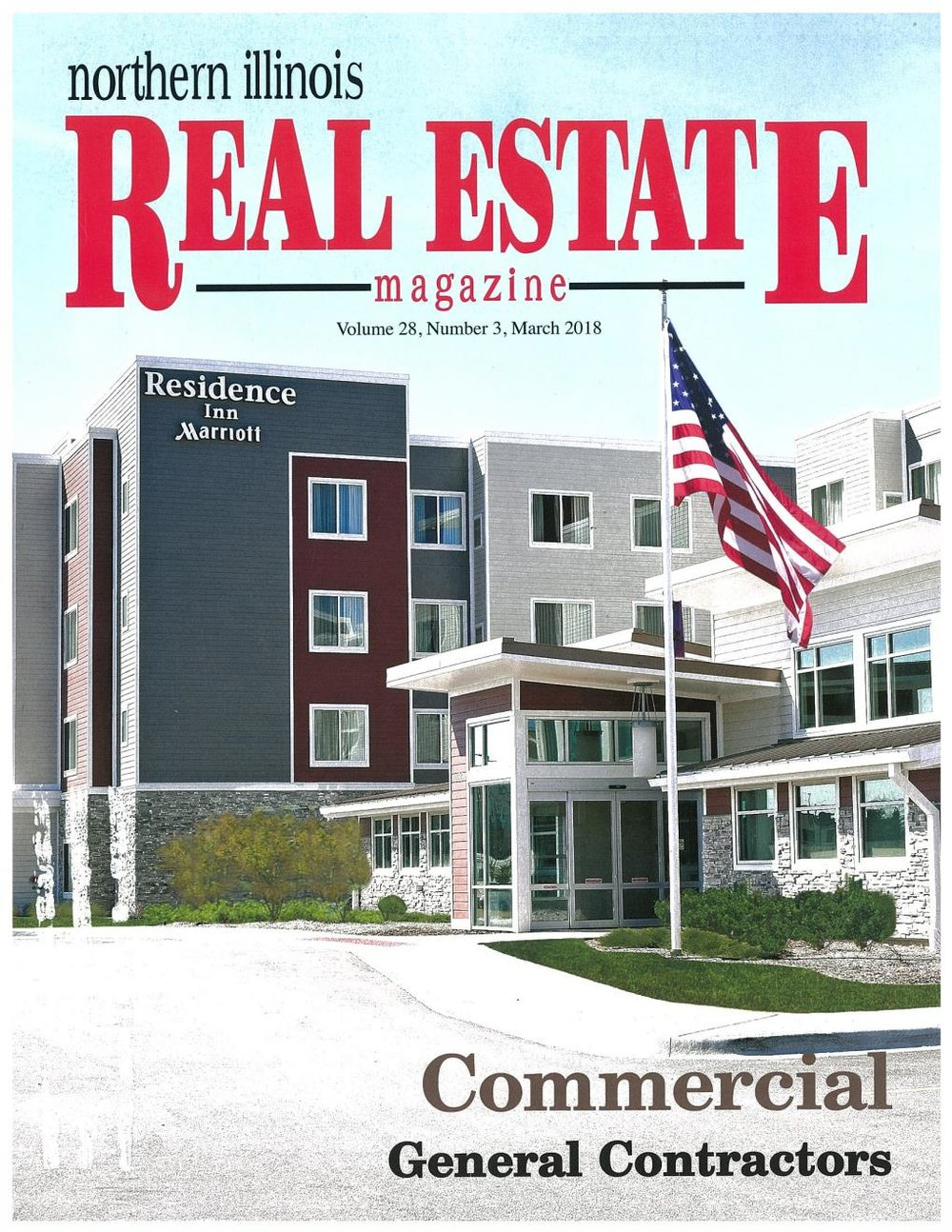 real estate cover.jpg
