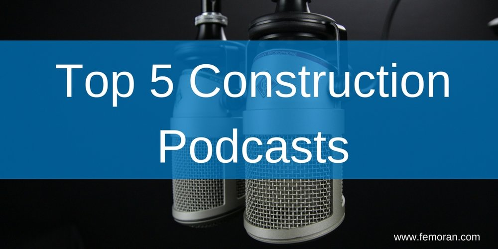 construction podcasts.jpg