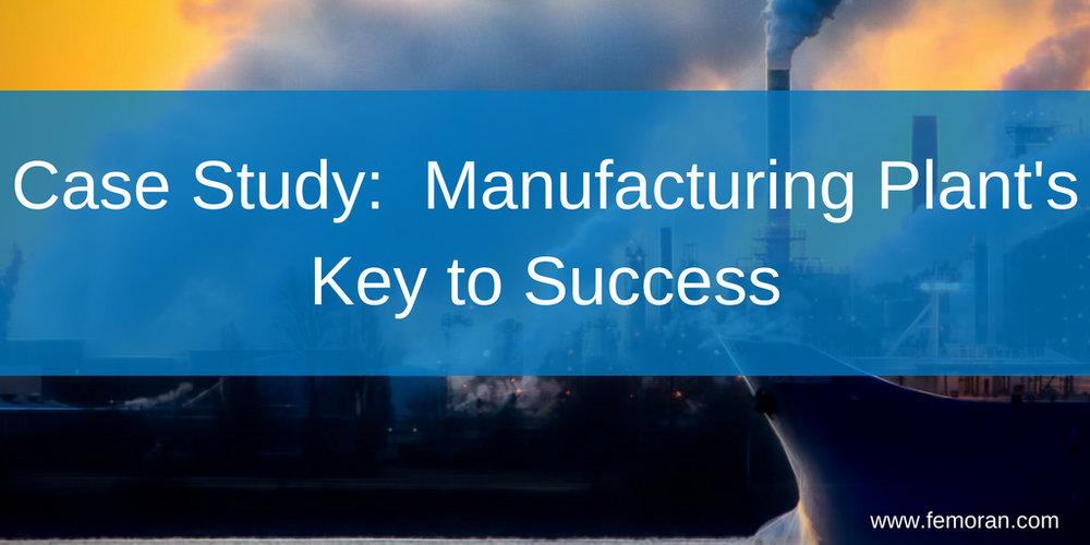 manufacturing plant.jpg