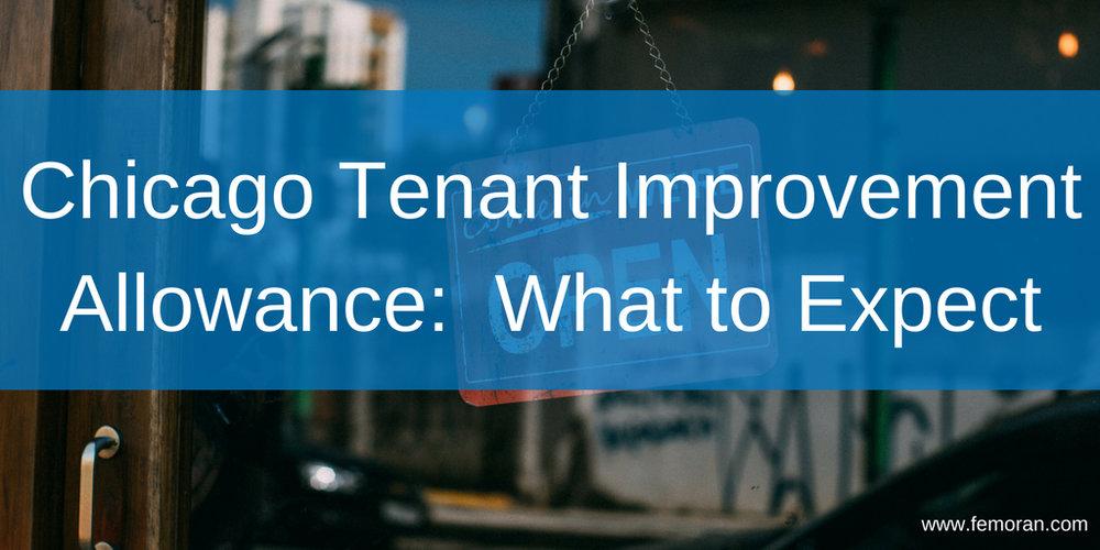tenant improvement allowance chicago.jpg
