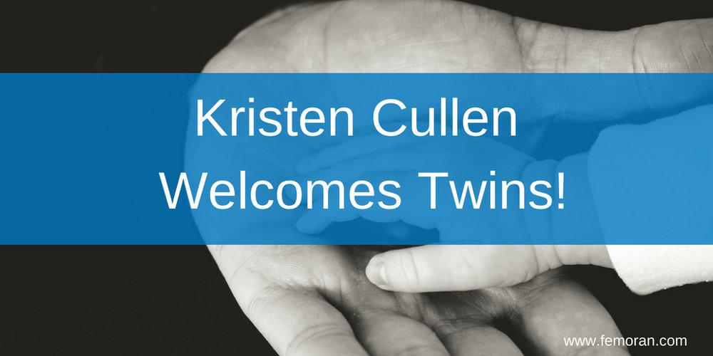 twins Kristen Cullen.jpg