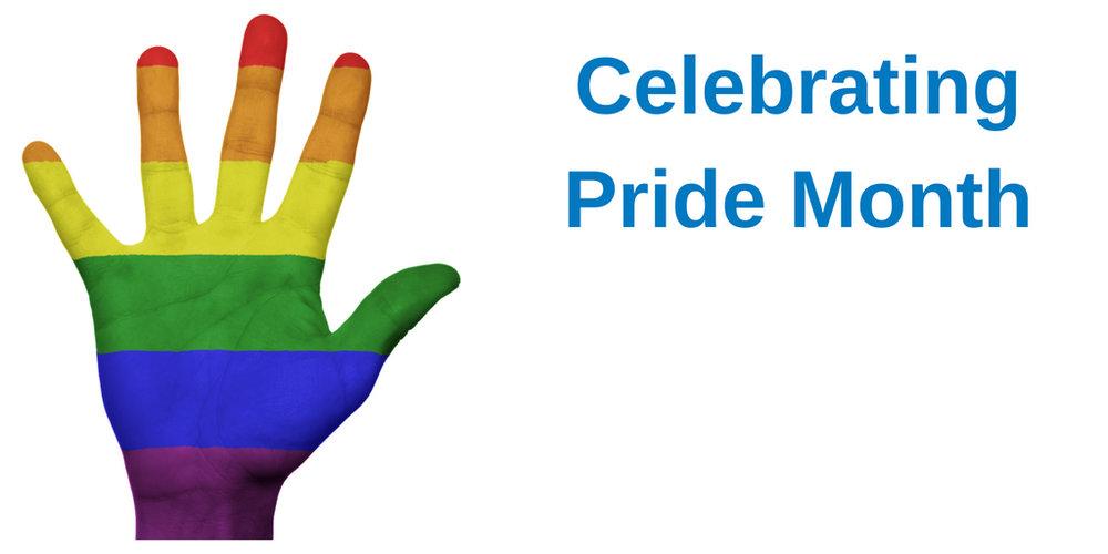 Pride month (1).jpg