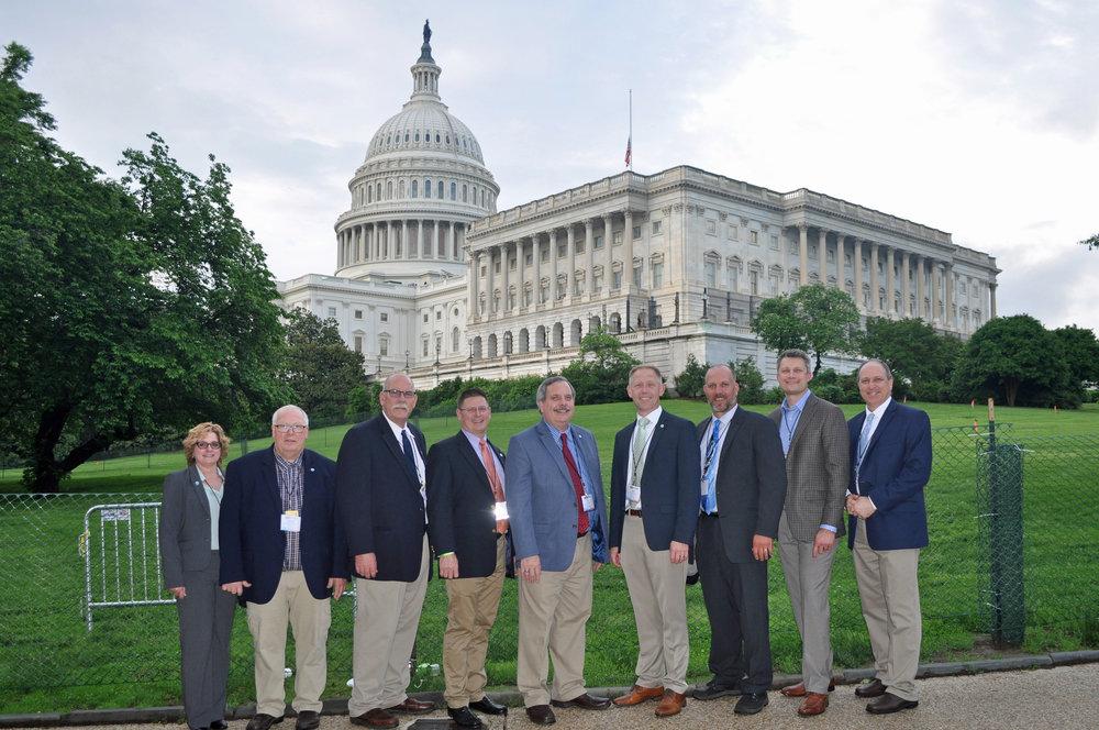 pca-delegation-capitol-2.jpg