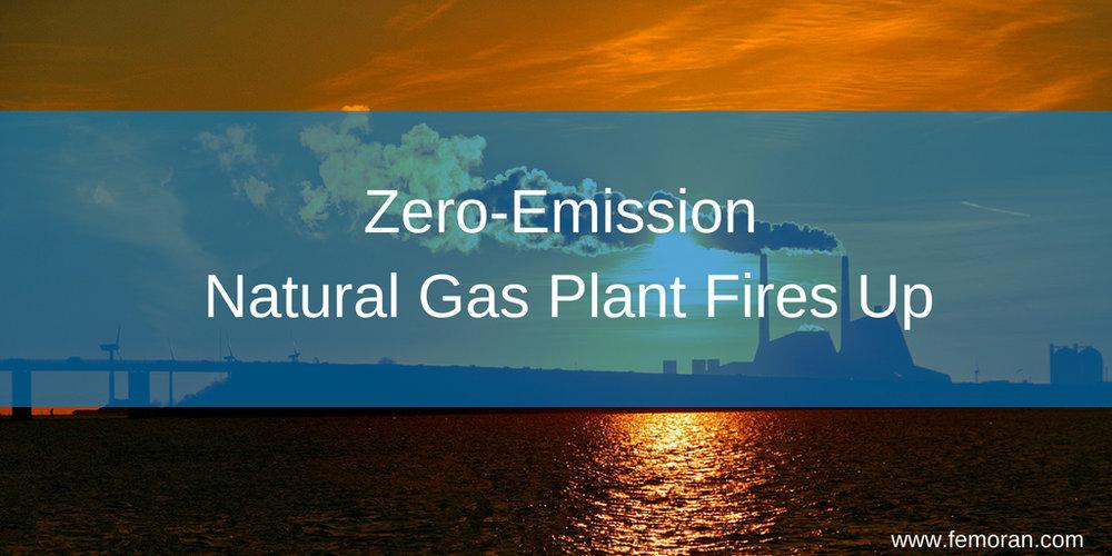 zero emission power plant.jpg
