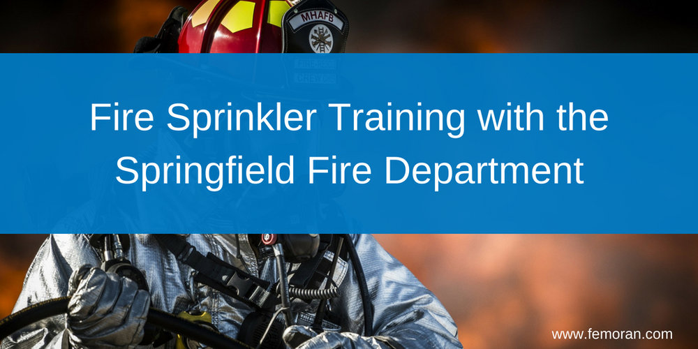firefighter fire sprinkler training.jpg
